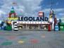 Legoland Deutschland April 2013