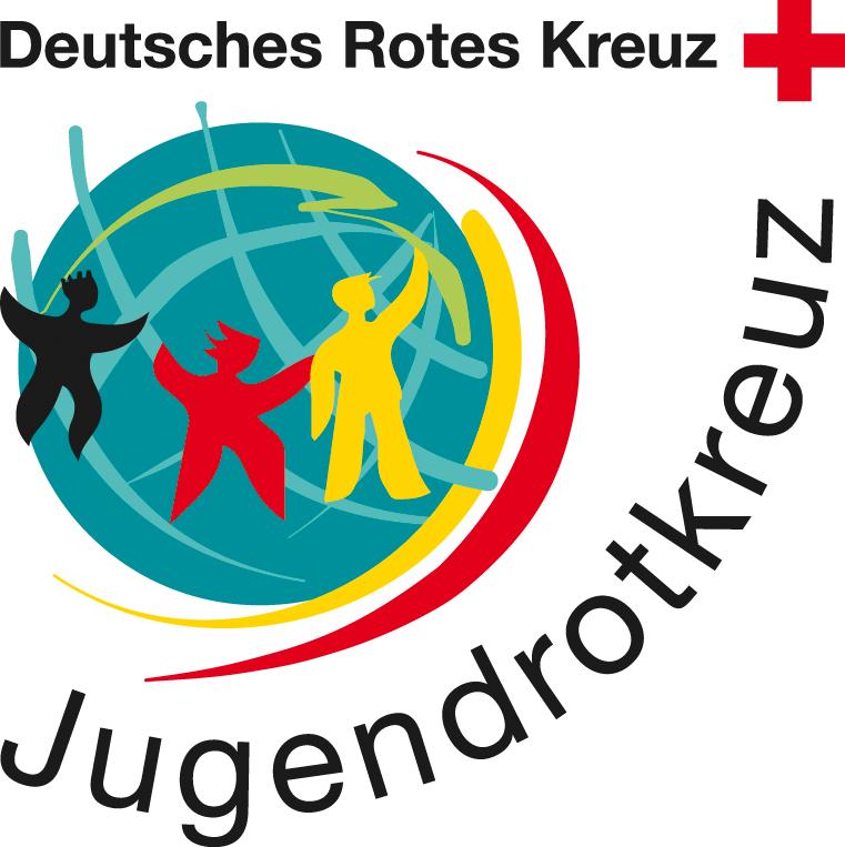 JRK Logo